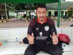 herman-syah-legenda-kiper-indonesia.jpg