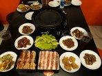 hidangan-korean-barbeque.jpg