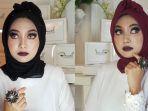 hijab_20180413_204804.jpg