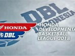 honda-dbl-basket-league-2018_20181013_125006.jpg