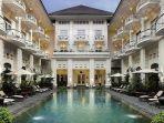 hotel-the-phoenix4445.jpg