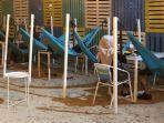 hover-cafe-beach-yang-berlokasi-di-apartemen-victoria-square-kota-tangerang.jpg