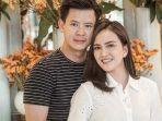 hubungan-rumah-tangga-shandy-aulia-dan-sang-suami-david-herbowo.jpg