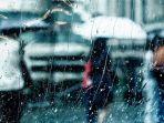 hujan1_20180709_085236.jpg