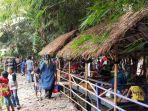 hutan-bambu-bekasi_20181105_162348.jpg