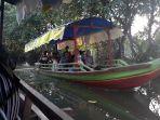 hutan-mangrove_20180911_194003.jpg