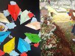 ibunda-phaedra-aabie-ryan-menceritakan-kisah-dibalik-pembuatan-rangkaian-pesawat-kertas.jpg