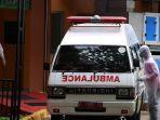 ilustrasi-ambulans-2.jpg