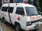 ilustrasi-ambulanss.jpg