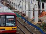 ilustrasi-commuter-line_20180216_082037.jpg