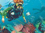 ilustrasi-diving.jpg