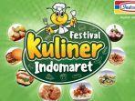 ilustrasi-event-festival-kuliner-indomaret-di-bekasi-pada-tanggal-9-10-maret-2019.jpg