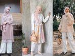 ilustrasi-gaya-hijab2.jpg