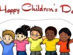 ilustrasi-hari-anak-nasional_20180729_055304.jpg