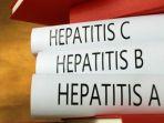 ilustrasi-hepatitis_20180728_175509.jpg