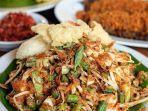 ilustrasi-karedok-makanan-khas-indonesia-yang-bisa-dikonsumsi-saat-sedang-diet.jpg