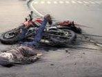 ilustrasi-kecelakaan-sepeda-motor_20180713_213732.jpg