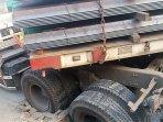 ilustrasi-kecelakaan-truk-trailer_20181025_110959.jpg