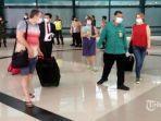 ilustrasi-kedatangan-warga-negara-asing-wna-di-bandara-soekarno-hatta.jpg