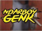 ilustrasi-lagu-ndarboy-genk.jpg
