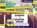 ilustrasi-lockdown-1.jpg