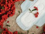 ilustrasi-menstruasi_20180213_143745.jpg