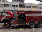 ilustrasi-mobil-pemadam-kebakaran.jpg