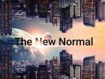 ilustrasi-new-normal-1.jpg