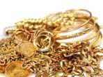 ilustrasi-perhiasan-emas.jpg