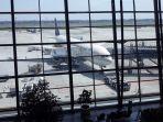 ilustrasi-pesawat-terparkir-di-terminal-3-bandara-soekarno-hatta_20180608_104617.jpg