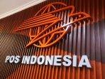 ilustrasi-pt-pos-indonesia.jpg