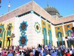 ilustrasi-salat-iduladha-di-masjid-raya-jakarta-islamic-centre.jpg