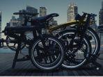ilustrasi-sepeda-lipat1.jpg
