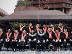 ilustrasi-universitas-indonesia357.jpg