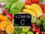ilustrasi-vitamin-c_20180826_191749.jpg