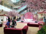 imlek-bertema-the-oriental-blossom.jpg