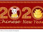 imlek-tahun-baru-china.jpg