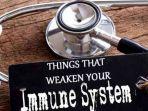 immune_20180215_093257.jpg