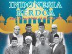 indonesia-berdoa.jpg