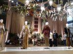 indonesia-dream-wedding-festival-2020.jpg
