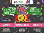 indonesia-game-xperience_20180629_110207.jpg
