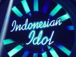 indonesia-idol-1_20180213_193419.jpg