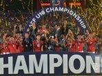 indonesia-juara-piaa-aff-u-16.jpg