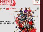 indonesia-masters-2020.jpg