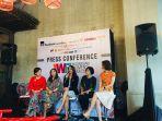 indonesia-womens-forum-2019-a.jpg