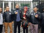 indonesian-bureaucracy-and-service-watch-ibsw.jpg