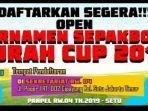 informasi-terkait-turnamen-sepak-bola-lurah-cup-2019-kelurahan-setu.jpg