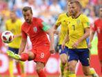 inggris-vs-swedia_20180707_221141.jpg
