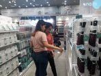 inone-store-di-mall-of-indonesia-kelapa-gading-1.jpg