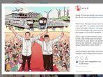 instagram-giring-nidji-soal-jokowi-maruf-amin-di-pilpres-2019.jpg